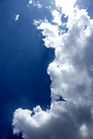 stock_bf09_clouds-DSC00309