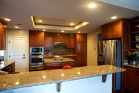 1965towne-kitchen-DSC01401