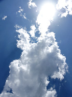 stock_bf09_clouds-DSC00310
