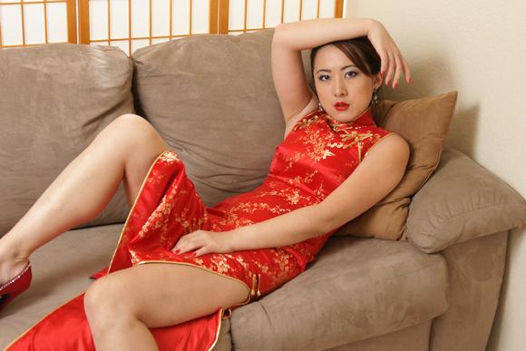 http://cthompson.zenfolio.com/img/s1/v55/p1146204292-3.jpg
