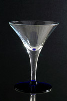 ct_prodsR1flourescent_martini-DSC01458