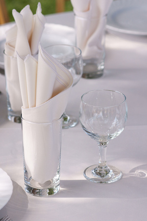 ct_wedding_decor-DSC07419
