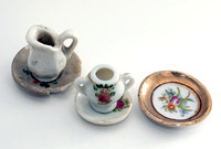dolldishes-DSC08195